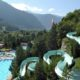5 of the World's Most Extreme Waterparks: Gallery