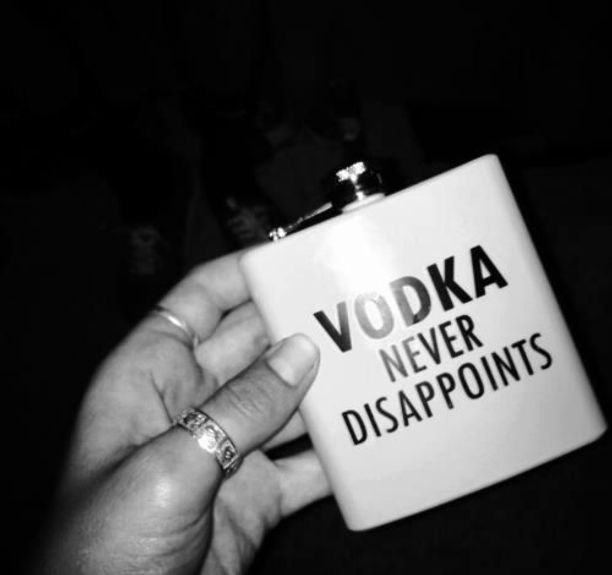 This Vodka Tastes Like Funny Quotes Alcohol Quote Jokes: Funny Pictures, Quotes, Memes, Jokes