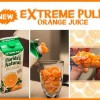 Extreme Pulp