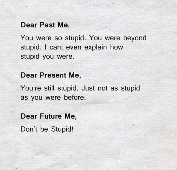 dear me funny pictures quotes memes jokes