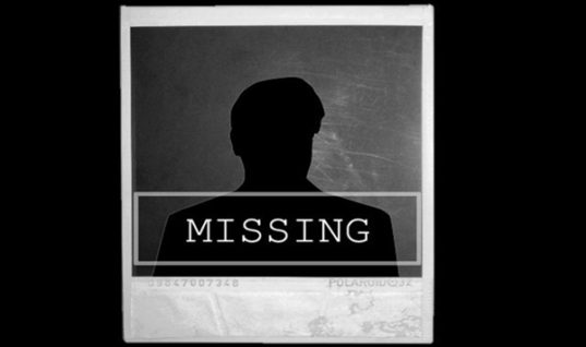 Mysterious Disappearances in American History