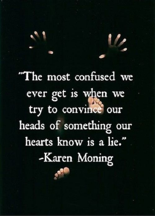 the most confused we ever get funny pictures quotes