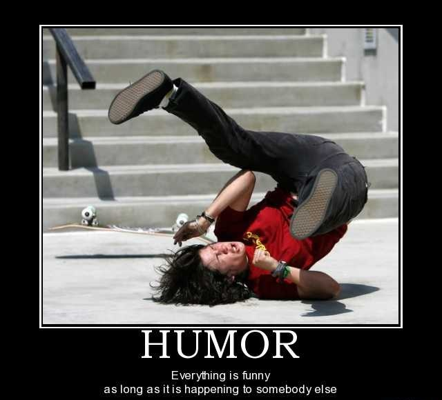 Everything Is Funny Meme : Everything is funny pictures quotes memes jokes