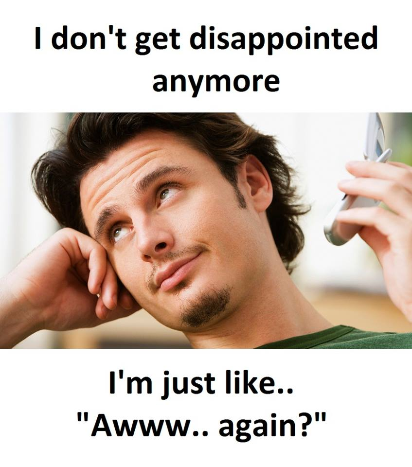 Again | Funny Pictures