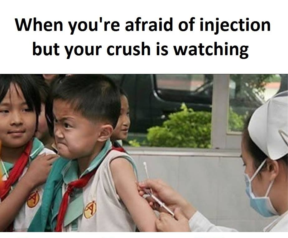 Jokes About Injection | 81 best images about nursing