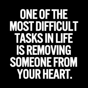 Most Difficult
