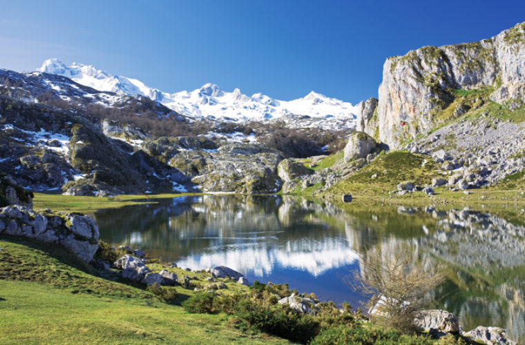 4 Hidden Gems for Travelers Who Are Seeking to Avoid the Crowds: Impressive Travel