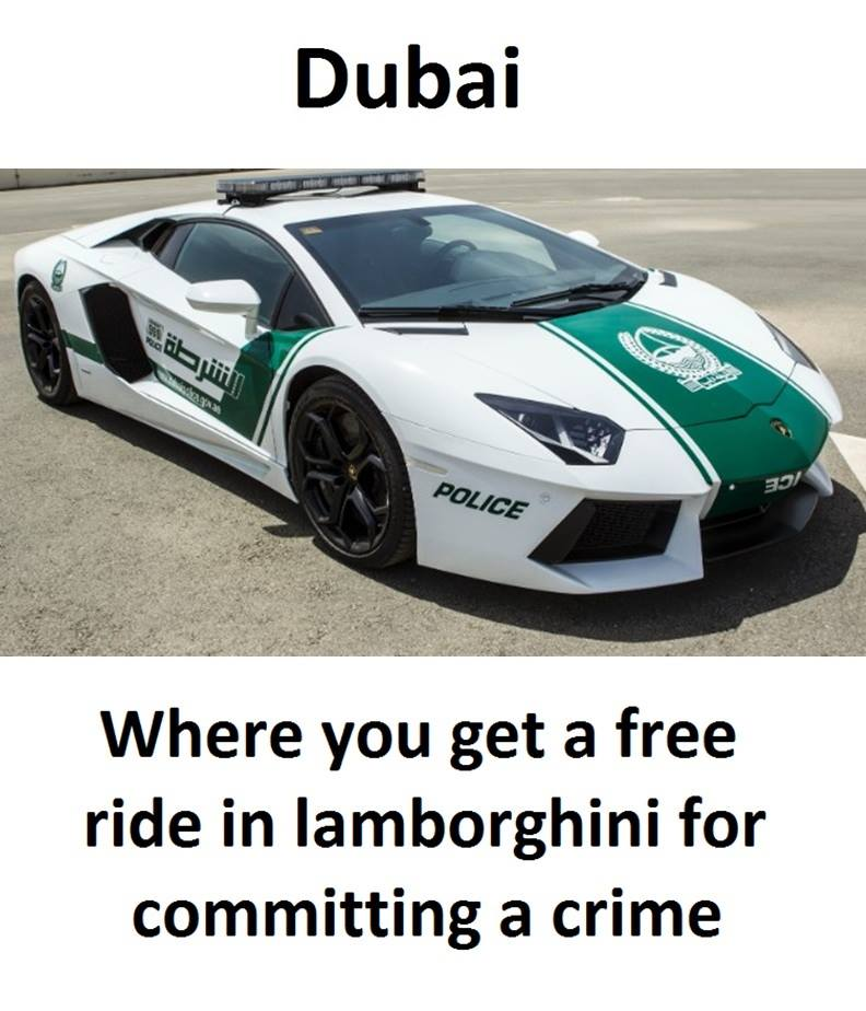 Iam A Rider Lambogini Song Download: Funny Pictures, Quotes, Memes, Jokes