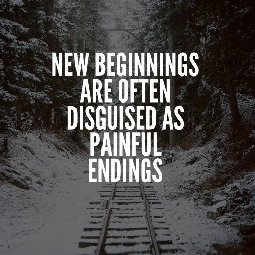 new beginnings funny pictures quotes memes jokes