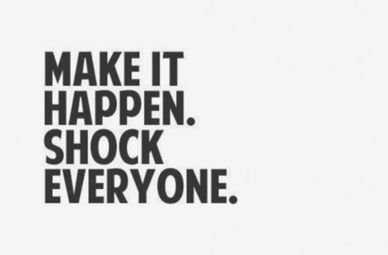Make It Happen >> Make It Happen Funny Pictures Quotes Memes Funny Images Funny