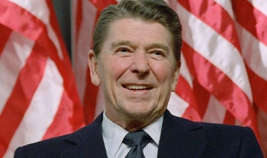 The Smartest U.S. Presidents According To Their IQ Score