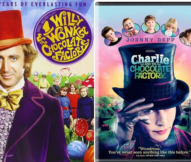 THEN AND NOW: What the stars of 'Willy Wonka and the Chocolate Factory' look like today