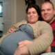 Woman Goes to Hospital to Birth Quintuplets, But Doctors Reveal She Was Never Actually Pregnant